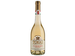 Tokaji Szamorodni Sweet_edited.jpg