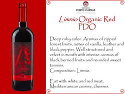 1 Bottle - Lminio