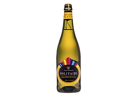 19-Solitaire Sparkling_edited.png