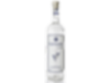 54-Tsipouro Tyrnavou_edited.png