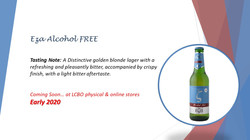 eza free alcohol