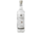 53-Ouzo Tirnavou_edited.png