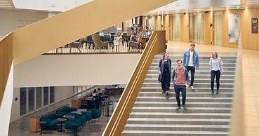 Aalto Business School_edited.jpg