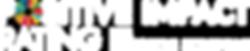 Logo-PIR-HOR-Text-Dark-A.png