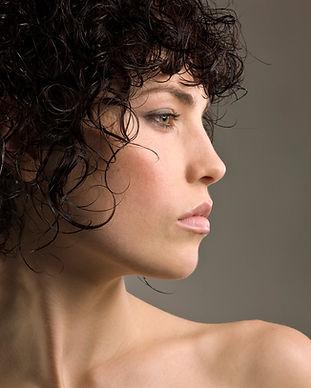 Curls Model