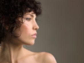 Modèle Curls