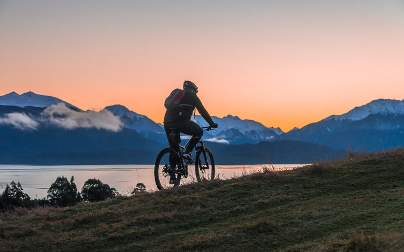 bike-twilight-08013[353449].jpg