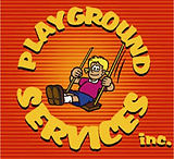 playground services logo.jpg