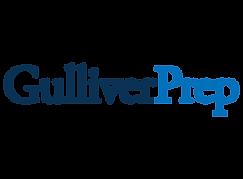 GulliverPrep_blue.png