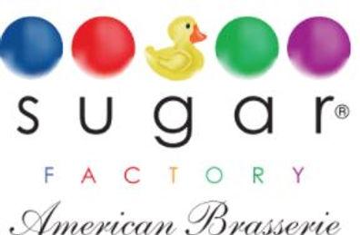sugar factory logo.JPG
