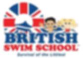 Copy of British Swim School.JPG