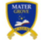 MaterGrove-logo (1).jpg
