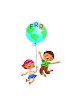 Florida Rehab Logo.png
