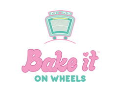Bake-It-on-Wheels_Complete-Logo-Transpar