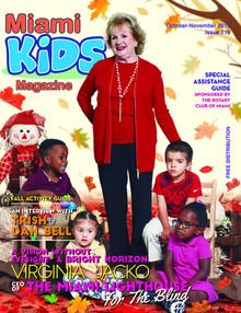 Frontcover (1).jpg