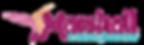 logo-marshal.png