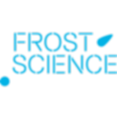 Copy of Frost Science Logo (1).png