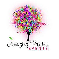 Amazing Parties.jpg