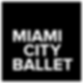 miamicitiyballet.png