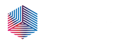 Art of Illusions Logo.png