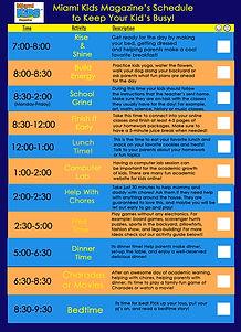 MKM Kid's Schedule.jpg