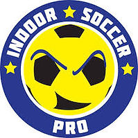 Indoor Soccer Pro (1) (1).jpg
