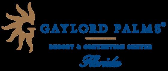 Gaylord Palms logo (1).png