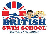 British Swim School.JPG