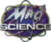 Copy of Copy of MadScience Logo.png