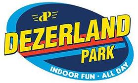 dezerland-park-logo-4c-indoor.jpg