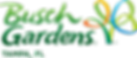 Busch_Gardens_Tampa_logo.png