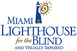 Miami Lighthouse Logo (2).jpg
