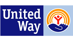 United-Way-Logo.png