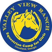 Valley View Equestrian Camp logo.jpg