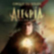 alegria_thumbnail_2_590x590_en.jpg