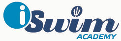 iSwim_Logolowjpg.jpg