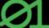 Zero1_Logo_Final.png