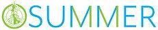 Pinecrest Summer Logo.jpg