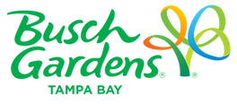 Copy of 1200px-Busch_Gardens_Tampa_Logo.