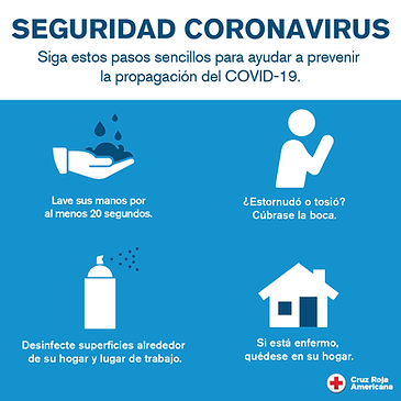 coronavirus-tips-fb-spanish.png