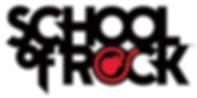 School_of_Rock_logo.png