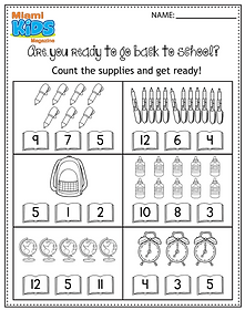 Back to School Printable 4.png