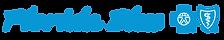 florida-blue-logo (1).png