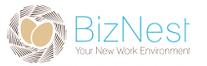 Biz Nest Logo.png