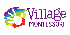 Village Montessori School.png