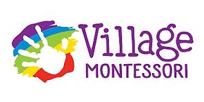 Village Montessori School.png