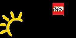 Copy of legoland-logo-png-4.png