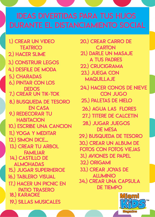 Fun Ideas (Spanish).jpg
