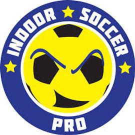 Indoor Soccer Pro Logo.jpg