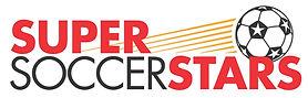 Super-Soccer-Stars-logo (1).jpg